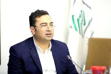 بازدید سرزده معاون وزیر راه و شهرسازی از هشتگرد/ شرکت عمران هشتگرد در طول بارندگیها آمادهباش باشد