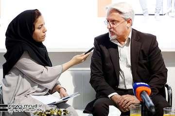 ۳۵۰ هزار نفر واجد شرایط دریافت تسهیلات مسکن یکم در قالب طرح اقدام ملی هستند / حداقل مبلغ سپردهگذاری در تهران ۱۳.۵ میلیون، در شهرهای بالای ۲۰۰ هزار نفر  ۱۰ میلیون و در سایر شهر ها ۶.۷ میلیون تومان است