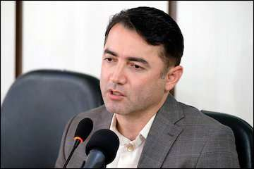 بورس مسکن مهر پردیس تا دو ماه آینده راهاندازی میشود