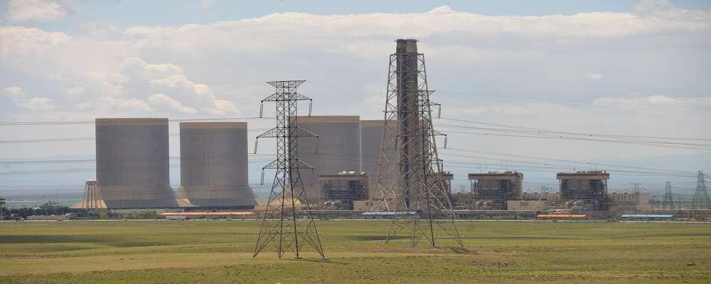 تولید بیش از نهصد میلیون کیلووات ساعت انرژی در نیروگاه شهید رجایی قزوین