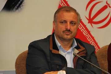 بررسی ۴۴۳ پرونده کمیسیون ماده ۵ در استان اردبیل با برگزاری ۳۶ جلسه تا پایان مهرماه