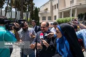 واکنش شریعتمداری به انتقادات درباره انتصاب خبرنگاران در وزارت کار