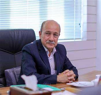 مهندس علیرضا سنائی دشتی بار دیگر به عنوان رئیس سازمان نظام مهندسی ساختمان استان بوشهر انتخاب شد