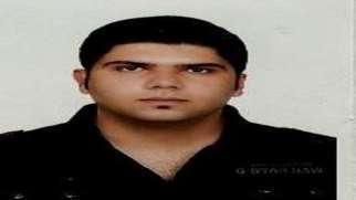 طی پیامی/  سازمان نظام مهندسی کردستان درگذشت مهندس سیدکیان قریشی را تسلیت گفت