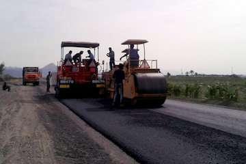 برنامهریزی برای آسفالت راههای ۲۶۰۰ روستای کشور / ضرورت تعریف منابع مالی پایدار برای نگهداری راههای روستایی