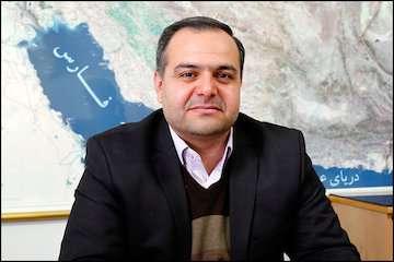 موفقیت طرح جابهجایی زائران اربعین حسینی حاصل حمایت خبرنگاران و رسانهها است