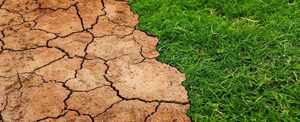 هشدار جديد محققان در رابطه با آثار مخرب گرمايش زمين