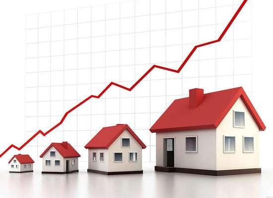 بهای اجاره مسکن ۴۰ متری در مناطق مختلف تهران چقدر است؟ + جدول