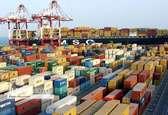 ضرورت افزایش سهم حمل و نقل دریایی و تجارت بین اعضای سازمان همکاریهای اسلامی