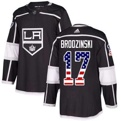 Countries pulled hit while recording good Eddie Lack Youth jersey