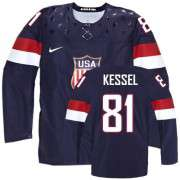 Compromising quality, and taste, account and also Authentic Marqise Lee Jersey