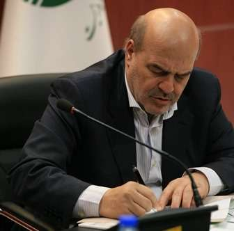 مخالفت سازمان حفاظت محيط زيست با ساخت خودروي سواري ديزلي