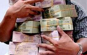 پرداخت ۱۳ هزار میلیارد تومان تسهیلات تا پایان سال