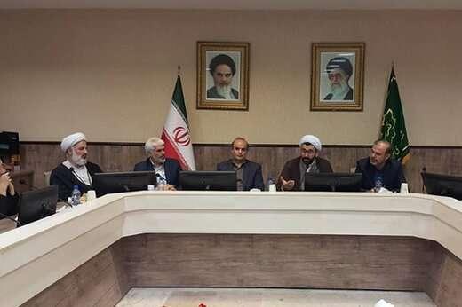 نشاط شهروندی از اولویتهای فرهنگی و اجتماعی شهرداری تبریز است