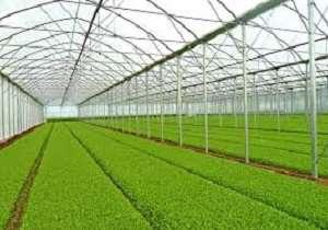 نقش سازنده و مخرب گلخانه ها در مدیریت منابع آب زیرزمینی