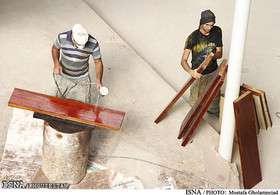 راه شناسایی کارگران زیر پله جریمه و بازرسی نیست!