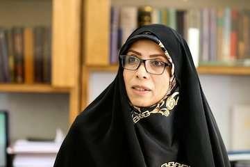فشار به ایتالیا برای قطع پروازهای ایرانی نقض حقوق بینالملل است/ تحریم آزادی تردد در تضاد با حقوق بشر است