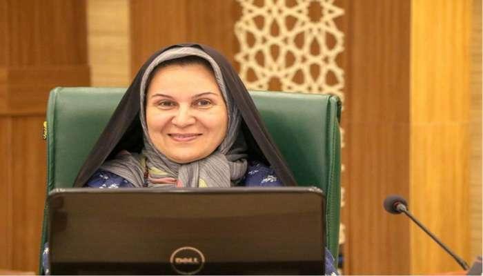 دکتر دودمان: سند راهبردی شهر هوشمند شیراز در کمیسیون هوشمندسازی شورا بررسی شد