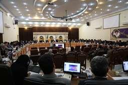 42 شهر از 72 شهر استان کرمان دارای محدوده بافت فرسوده مصوب هستند.
