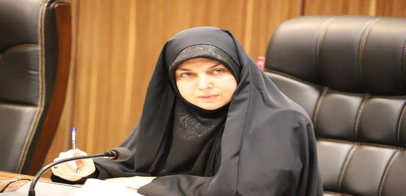آینده سازان ایران اسلامی استکبار ستیز هستند
