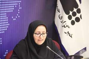 تشریح راهبردهای طرح مجموعه شهری تهران