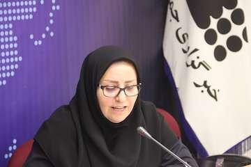 ضرورت کنترل و جلوگیری از افزایش جمعیت تهران بر اساس طرح توسعه مجموعه شهری /  تقویت کانونهای اصلی حوزههای شهری و شهرهای جدید اولین اقدام مهم برای تمرکززدایی از تهران است