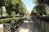 اتمام فاز اول بازسازی شبکه فاضلاب شهر اصفهان تا پایان سال