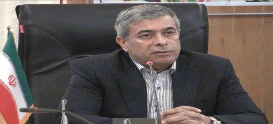 تولید بیش از یک میلیارد و843 میلیون کیلووات برق در نیروگاه اصفهان