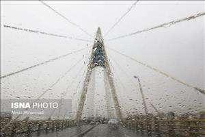 توضیح هواشناسی خوزستان درباره سامانه بارشی در راه