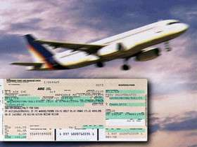 بلیت هواپیما ارزان میشود؟