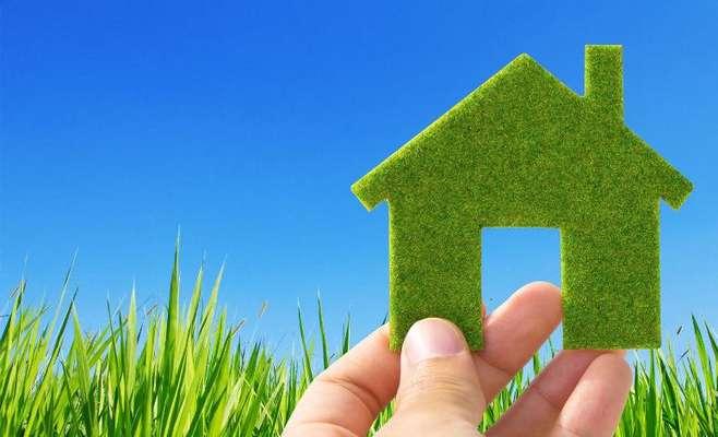 اجرا و طراحی ساختمانهای سبز در دستور کار قرار گرفت