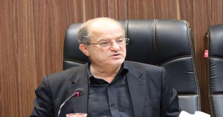 اطلاع رسانی شفاف و پرهیز از تحریف خط مشی رسانه است / پرداخت نیمی از اجاره بها نشان دهنده حسن نیت شهردار رشت