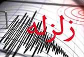 تمام محورهای منتهی به مناطق زلزله زده باز هستند/ هیچ خسارتی از راههای استان آذربایجان شرقی گزارش نشدهاست