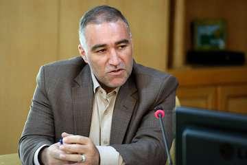 ثبت نام در طرح اقدام ملی مسکن بهزودی در استان گلستان آغاز میشود