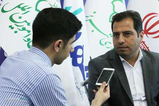 استقبال اهالی رسانه شهرهای مختلف کشور از جشنواره تخصصی «شهر و رسانه»