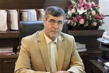 رسیدگی به تخلفات شرکتهای حمل و نقل در استان اردبیل