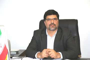 رشد ۲ درصدی تناژ حمل کالا در بخش حمل و نقل کالای جادهای در مازندران