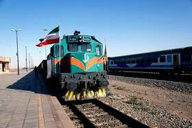 اتصال ایستگاههای راه آهن به مترو در تهران و مشهد