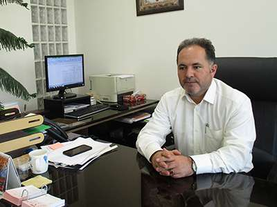 59 مجوز برای برگزاری دوره های آموزشی شهرداری قزوین صادر شد