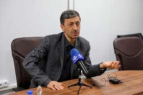 تامین سیمان رایگان مناطق زلزلهزده آذربایجان شرقی