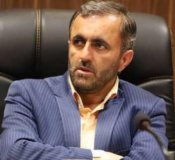تقدیر عضو هیئت رئیسه شورا از عملکرد شهردار رشت/ در مدت 4 ماه، حدود 6 ماه حقوق پرداخت شده است