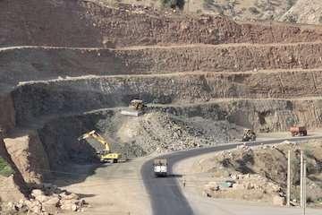 جاده خرمآباد- پلدختر هزار میلیارد تومان اعتبار میخواهد