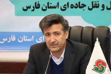 آمادگی کامل برای اجرای طرح راهداری زمستانی ۹۸ در استان فارس