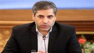 محمودزاده به عنوان معاون مسکن و ساختمان وزارت راه و شهرسازی منصوب شد