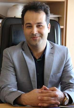 پیام رییس سازمان نظام مهندسی ساختمان استان اردبیل درخصوص خدمات سازمانی
