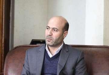 ثبت نام طرح اقدام ملی مسکن در استان همدان برای حدود ۱۷۰۰واحد مسکونی