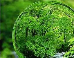 توجه به پدافند غیرعامل منجر به حفظ محیط زیست می شود