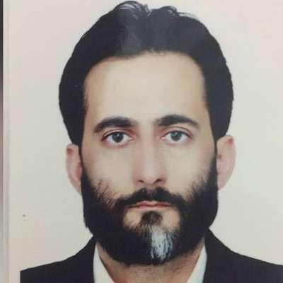 پیام تبریک شهردار ایرانشهر به مناسبت آغاز هفته وحدت