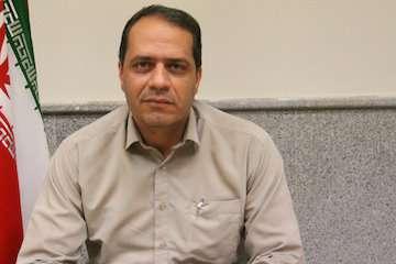 تعیین محله کهوروئیه جیرفت به عنوان محله هدف بازآفرینی شهری