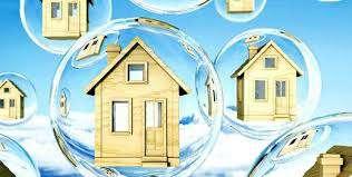 با ۲۰ میلیون تومان ودیعه کجا میتوان خانه اجاره کرد؟ + جدول